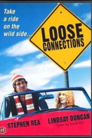 Loose Connections