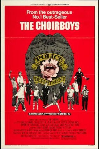 Os Rapazes do Coro