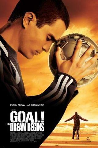 Gol!: O Sonho Impossível
