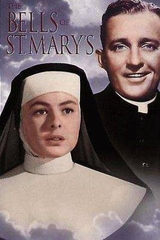 Os Sinos de Santa Maria