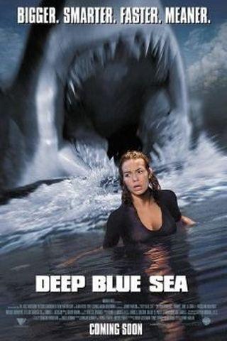 Do Fundo do Mar