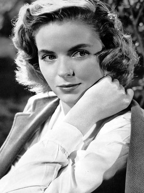 Dorothy McGuire