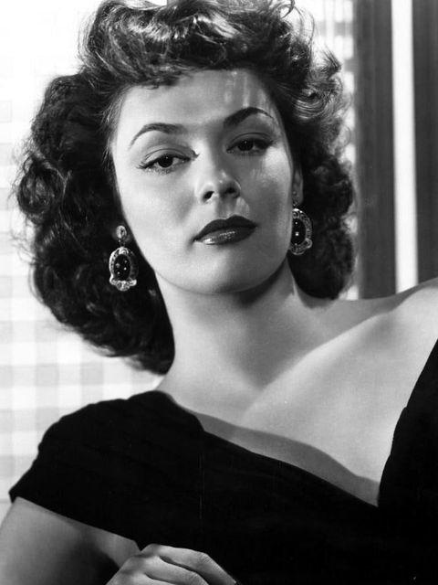 Ruth Roman