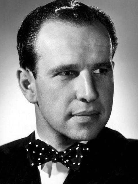 Hume Cronyn
