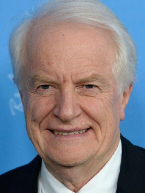 André Dussollier