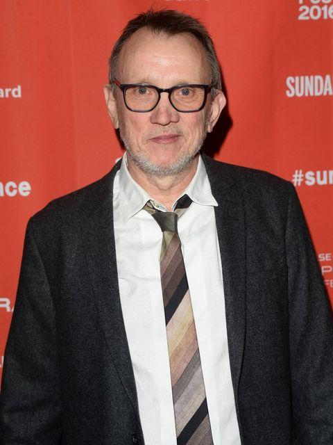 Steve Barron