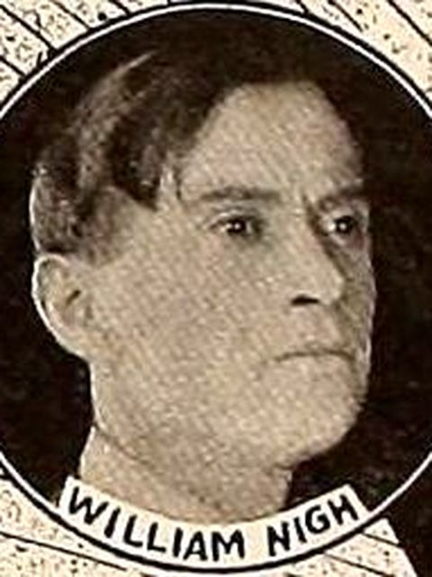 William Nigh