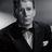 Chill Wills