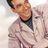 Dane Clark